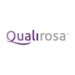 QualiRosa