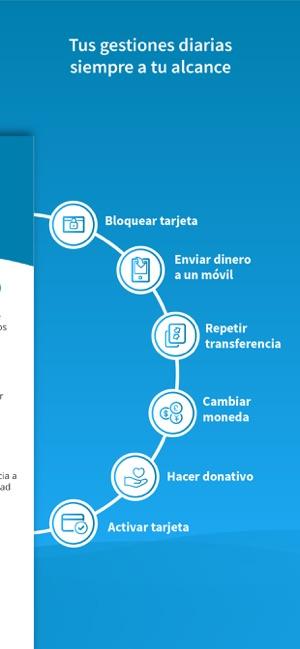 Caixabank En App Store