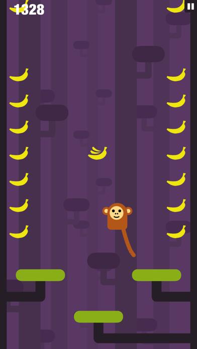 Banana Bunch screenshot 2