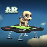 Codes for AR Hover Pets Hack