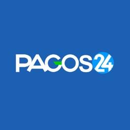 Pagos24