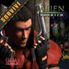 Alien Shooter - Survive