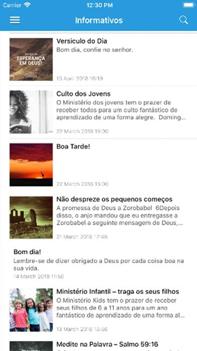 点击获取Batista Calvário Mangaratiba