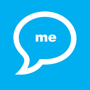 WatchMe: Watch for GroupMe app