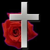 Irosary (catholic Rosary) app review