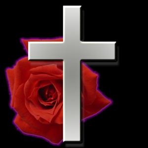 iRosary (Catholic Rosary) app