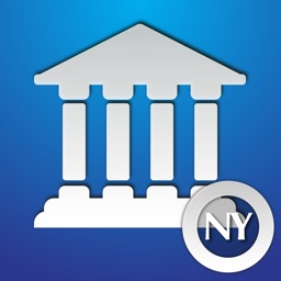 New York Code of Criminal Procedure (LawStack Ser)