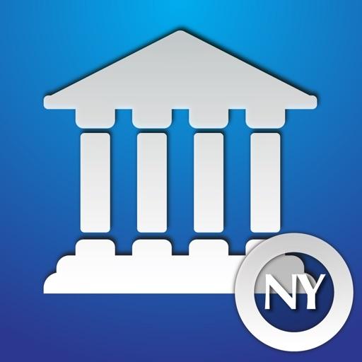 New York Code of Criminal Procedure (LawStack Ser)