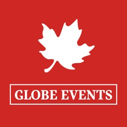 The Globe and Mail Events