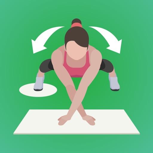 1000 Push Ups Workouts