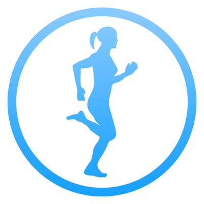 Daily Workouts Fitness Trainer ios app