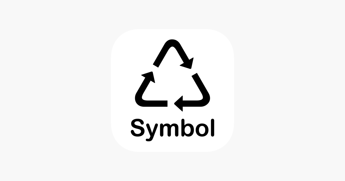 Symbol Keyboard Character Pad On The App Store
