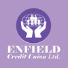 Enfield Credit Union