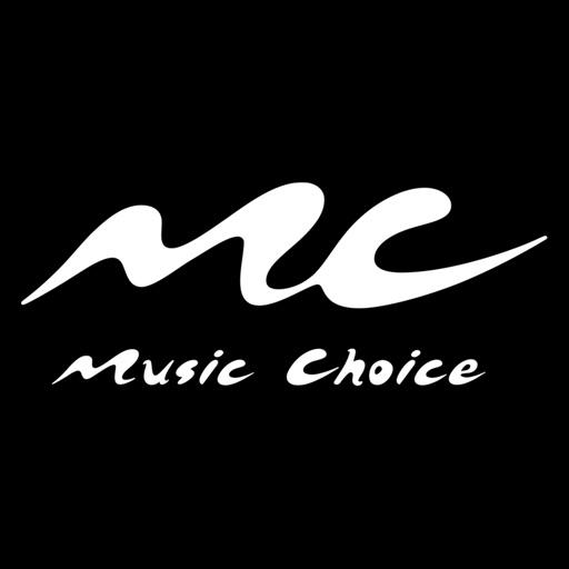 Music Choice - Christmas Radio