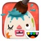 App Icon for Toca Mini App in Indonesia IOS App Store