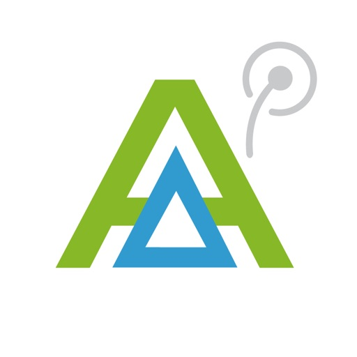 Artilect AiControl Remote App application logo