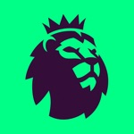 Hack Premier League - Official App