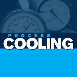 Process Cooling Magazine