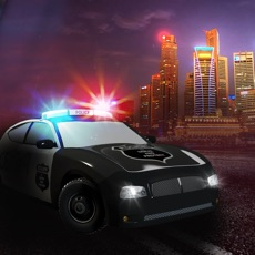 Activities of Police Speed Run Car Chase : The emergency Cop 911 Call - Free Edition