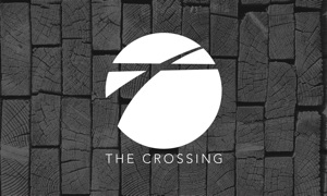 TheCrossing.TV