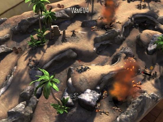 Knightfall™ AR screenshot 9
