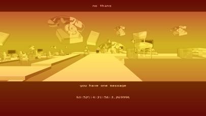 NO THING - Surreal Arcade Tripのおすすめ画像3