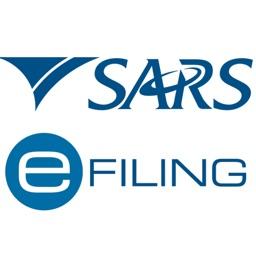 SARS Mobile eFiling