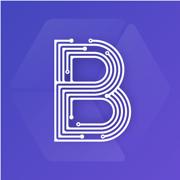 B圈 B-Quan.com