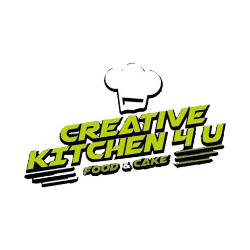 Creative Kitchen 4 U
