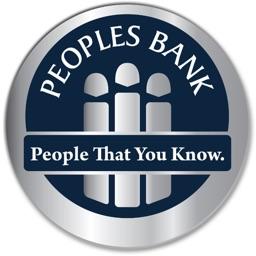 Peoples Bank Texas Mobile