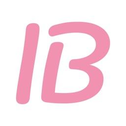InnitiBod