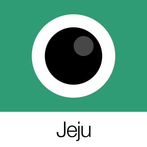 Analog Jeju