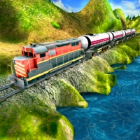 Codes for Oil Train Simulator Driving Hack