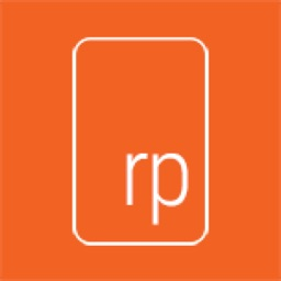 ResearchPad Open Access