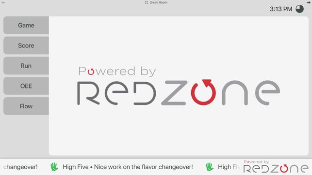 Redzone TV on the App Store