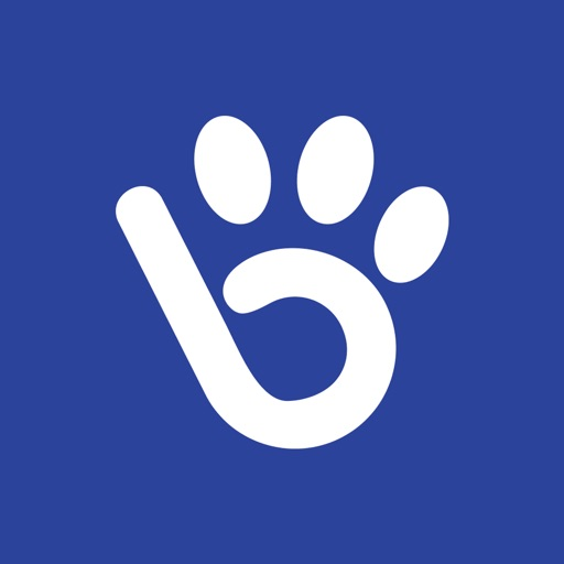 Barkly Pets - Pet Care