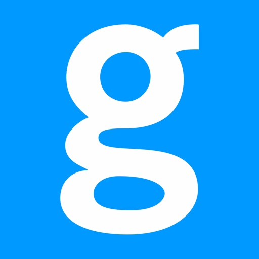 Contributor by Getty Images iOS App