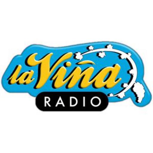 La Viña Radio