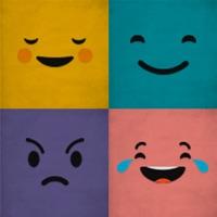Codes for Emojies Hack