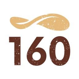 Rise 160