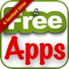 Free apps - 無料アプリ. 天気 - ゲーム - アーケード - カラオケ- 無料ダウンロード
