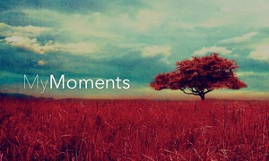 MyMoments TV