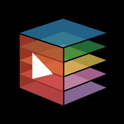 Photron-Mobile Video Creator