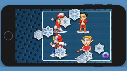 Baby Games!! screenshot one