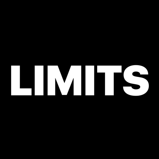 Limits for Salesforce by Mike Epstein