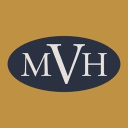 Malvernvale Hotel