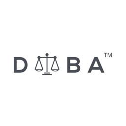 Daaba