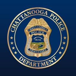 Chattanooga PD Mobile