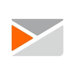 BombBomb Inbox