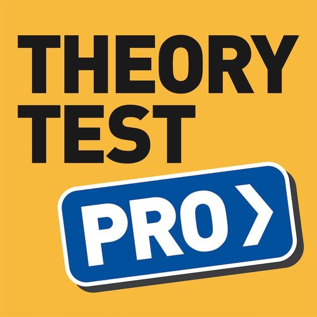 Hazard Perception Test Practice >> Theory Test Pro on the App Store